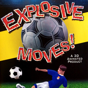 Explosive Moves