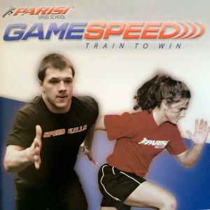 Gamespeed: Linear Speed